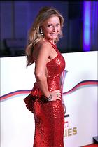 Celebrity Photo: Carol Vorderman 1200x1800   222 kb Viewed 261 times @BestEyeCandy.com Added 278 days ago
