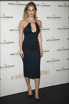 Celebrity Photo: Bar Refaeli 1200x1803   184 kb Viewed 55 times @BestEyeCandy.com Added 43 days ago