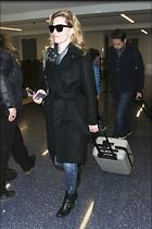 Celebrity Photo: Elizabeth Banks 1200x1800   302 kb Viewed 13 times @BestEyeCandy.com Added 52 days ago