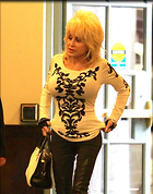 Celebrity Photo: Dolly Parton 1200x1523   203 kb Viewed 139 times @BestEyeCandy.com Added 200 days ago