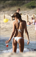 Celebrity Photo: Alessandra Ambrosio 1200x1870   216 kb Viewed 275 times @BestEyeCandy.com Added 889 days ago