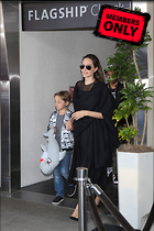 Celebrity Photo: Angelina Jolie 2962x4443   2.2 mb Viewed 0 times @BestEyeCandy.com Added 339 days ago