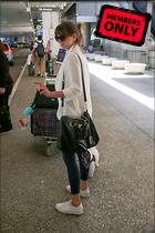 Celebrity Photo: Ana De Armas 2133x3200   2.0 mb Viewed 1 time @BestEyeCandy.com Added 110 days ago