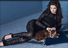 Celebrity Photo: Anna Kendrick 2048x1448   939 kb Viewed 221 times @BestEyeCandy.com Added 542 days ago