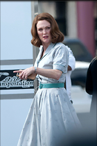 Celebrity Photo: Julianne Moore 2595x3900   494 kb Viewed 20 times @BestEyeCandy.com Added 53 days ago