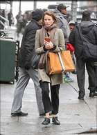 Celebrity Photo: Christy Turlington 1200x1682   339 kb Viewed 133 times @BestEyeCandy.com Added 497 days ago