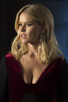 Celebrity Photo: Alice Eve 1200x1803   181 kb Viewed 129 times @BestEyeCandy.com Added 125 days ago