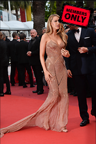 Celebrity Photo: Blake Lively 2986x4486   1.8 mb Viewed 1 time @BestEyeCandy.com Added 9 days ago