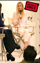 Celebrity Photo: Gwyneth Paltrow 3080x4800   2.2 mb Viewed 4 times @BestEyeCandy.com Added 424 days ago