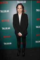 Celebrity Photo: Ellen Page 2100x3150   626 kb Viewed 78 times @BestEyeCandy.com Added 421 days ago
