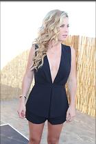 Celebrity Photo: Tara Lipinski 1200x1800   196 kb Viewed 55 times @BestEyeCandy.com Added 234 days ago