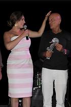 Celebrity Photo: Kelly Brook 2362x3543   559 kb Viewed 28 times @BestEyeCandy.com Added 64 days ago