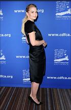Celebrity Photo: Jennifer Morrison 1200x1872   293 kb Viewed 51 times @BestEyeCandy.com Added 113 days ago