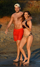 Celebrity Photo: Jennifer Metcalfe 2200x3661   862 kb Viewed 73 times @BestEyeCandy.com Added 182 days ago