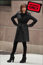Celebrity Photo: Amanda Seyfried 1967x3000   1.7 mb Viewed 1 time @BestEyeCandy.com Added 126 days ago