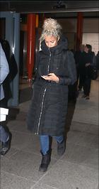 Celebrity Photo: Leona Lewis 1200x2280   310 kb Viewed 16 times @BestEyeCandy.com Added 89 days ago