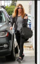 Celebrity Photo: Ashley Greene 1874x3000   500 kb Viewed 31 times @BestEyeCandy.com Added 229 days ago