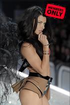 Celebrity Photo: Adriana Lima 2606x3915   1.5 mb Viewed 10 times @BestEyeCandy.com Added 43 days ago