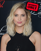 Celebrity Photo: Ashley Benson 2402x3000   1.4 mb Viewed 4 times @BestEyeCandy.com Added 97 days ago