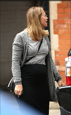 Celebrity Photo: Kimberley Walsh 1200x1954   252 kb Viewed 77 times @BestEyeCandy.com Added 257 days ago