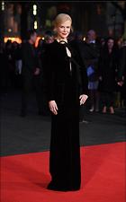 Celebrity Photo: Nicole Kidman 2200x3531   569 kb Viewed 19 times @BestEyeCandy.com Added 112 days ago