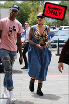 Celebrity Photo: Amber Rose 2133x3200   2.2 mb Viewed 13 times @BestEyeCandy.com Added 432 days ago