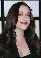 Celebrity Photo: Kat Dennings 2654x3715   1.1 mb Viewed 98 times @BestEyeCandy.com Added 303 days ago
