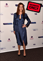 Celebrity Photo: Kate Walsh 2128x3040   1.8 mb Viewed 2 times @BestEyeCandy.com Added 49 days ago