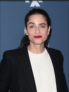 Celebrity Photo: Amanda Peet 1200x1599   158 kb Viewed 21 times @BestEyeCandy.com Added 49 days ago