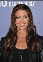 Celebrity Photo: Shannon Elizabeth 1200x1742   315 kb Viewed 61 times @BestEyeCandy.com Added 184 days ago