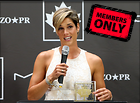 Celebrity Photo: Missy Peregrym 3600x2638   2.1 mb Viewed 2 times @BestEyeCandy.com Added 372 days ago