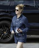 Celebrity Photo: Julia Roberts 1200x1452   181 kb Viewed 67 times @BestEyeCandy.com Added 431 days ago