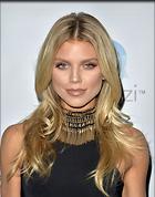 Celebrity Photo: AnnaLynne McCord 1200x1525   292 kb Viewed 30 times @BestEyeCandy.com Added 58 days ago