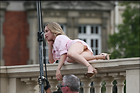 Celebrity Photo: Amanda Seyfried 2413x1608   588 kb Viewed 78 times @BestEyeCandy.com Added 209 days ago