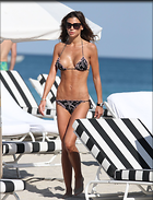 Celebrity Photo: Claudia Galanti 1200x1571   194 kb Viewed 187 times @BestEyeCandy.com Added 512 days ago