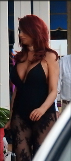 Celebrity Photo: Amy Childs 800x1805   137 kb Viewed 78 times @BestEyeCandy.com Added 201 days ago