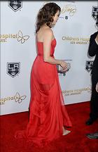 Celebrity Photo: Teri Hatcher 2100x3236   1.3 mb Viewed 67 times @BestEyeCandy.com Added 143 days ago