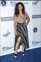 Celebrity Photo: Camila Alves 2080x3200   915 kb Viewed 41 times @BestEyeCandy.com Added 409 days ago