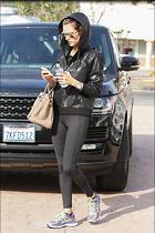 Celebrity Photo: Alessandra Ambrosio 2067x3100   740 kb Viewed 10 times @BestEyeCandy.com Added 21 days ago
