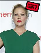 Celebrity Photo: Christina Applegate 3000x3943   1.4 mb Viewed 1 time @BestEyeCandy.com Added 9 days ago