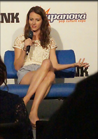 Celebrity Photo: Amy Acker 616x877   47 kb Viewed 162 times @BestEyeCandy.com Added 425 days ago