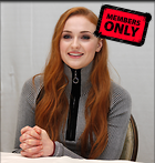 Celebrity Photo: Sophie Turner 3400x3562   2.8 mb Viewed 0 times @BestEyeCandy.com Added 8 days ago