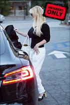 Celebrity Photo: Jessica Simpson 3035x4553   1.8 mb Viewed 1 time @BestEyeCandy.com Added 14 days ago