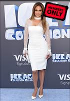 Celebrity Photo: Jennifer Lopez 3110x4500   3.3 mb Viewed 3 times @BestEyeCandy.com Added 10 days ago