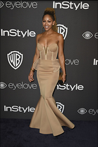 Celebrity Photo: Meagan Good 1200x1803   245 kb Viewed 65 times @BestEyeCandy.com Added 135 days ago
