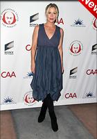 Celebrity Photo: Christina Applegate 1200x1717   237 kb Viewed 10 times @BestEyeCandy.com Added 3 days ago
