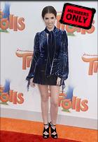 Celebrity Photo: Anna Kendrick 3000x4303   1.5 mb Viewed 3 times @BestEyeCandy.com Added 233 days ago