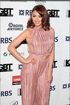 Celebrity Photo: Natasha Hamilton 1470x2205   327 kb Viewed 123 times @BestEyeCandy.com Added 702 days ago
