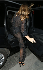 Celebrity Photo: Abigail Clancy 1200x1966   307 kb Viewed 114 times @BestEyeCandy.com Added 373 days ago