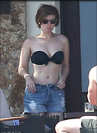 Celebrity Photo: Kate Mara 744x1024   109 kb Viewed 103 times @BestEyeCandy.com Added 14 days ago